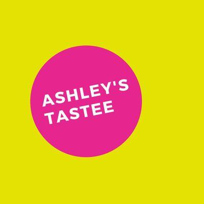 Avatar for Ashley's Tastee