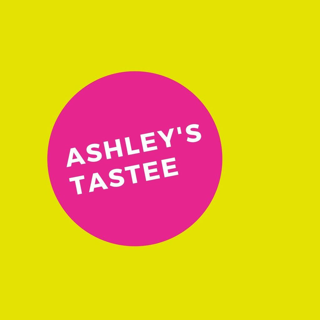 Ashley's Tastee