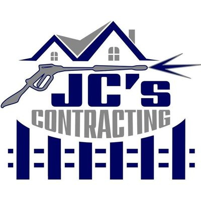 Avatar for JC's Contracting