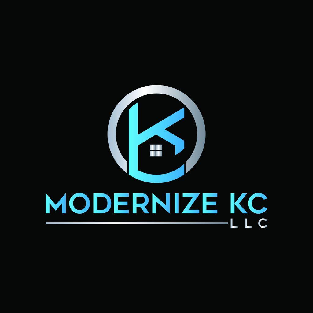 Modernize KC LLC