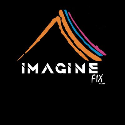 Avatar for Imagine Fix corp