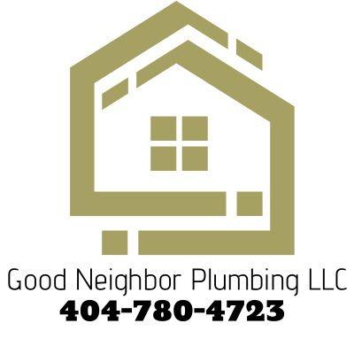 Good Neighbor Plumbing llc