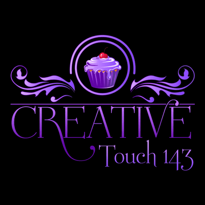 Avatar for Creative Touch 143