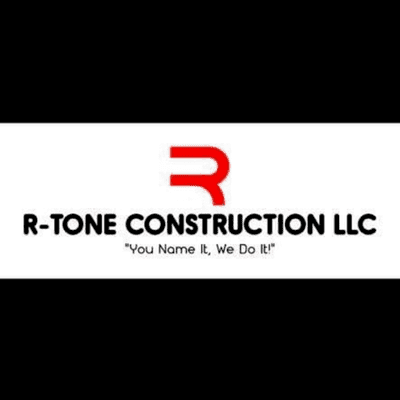 Avatar for R-Tone Construction LLc