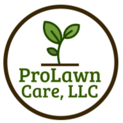 Avatar for ProLawn Care, LLC