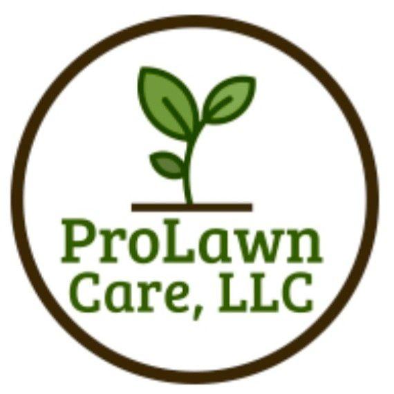 ProLawn Care, LLC