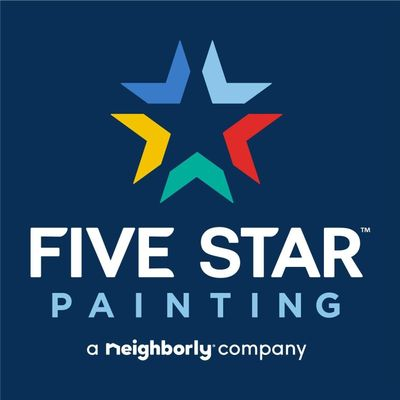 Avatar for Five Star Painting of Murfreesboro