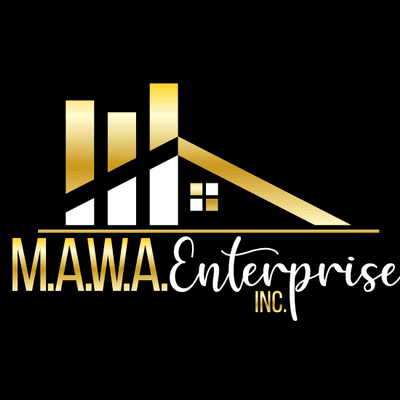 Avatar for M.A.W.A. ENTERPRISE INC.