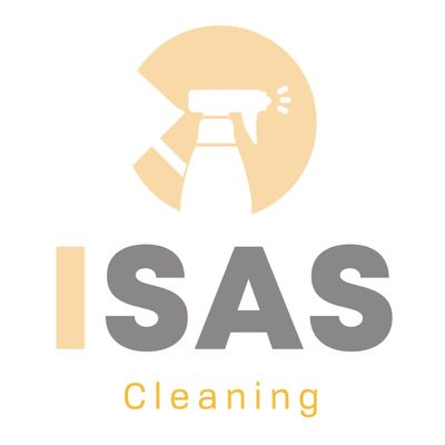 Avatar for Isa's Cleaning Services
