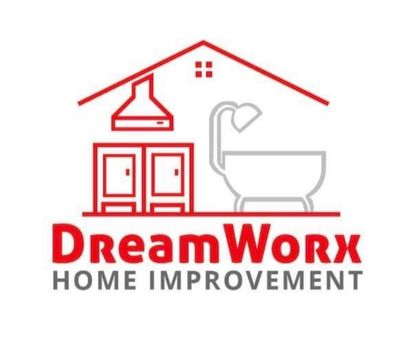 Avatar for DrewmWorx Home Improvement