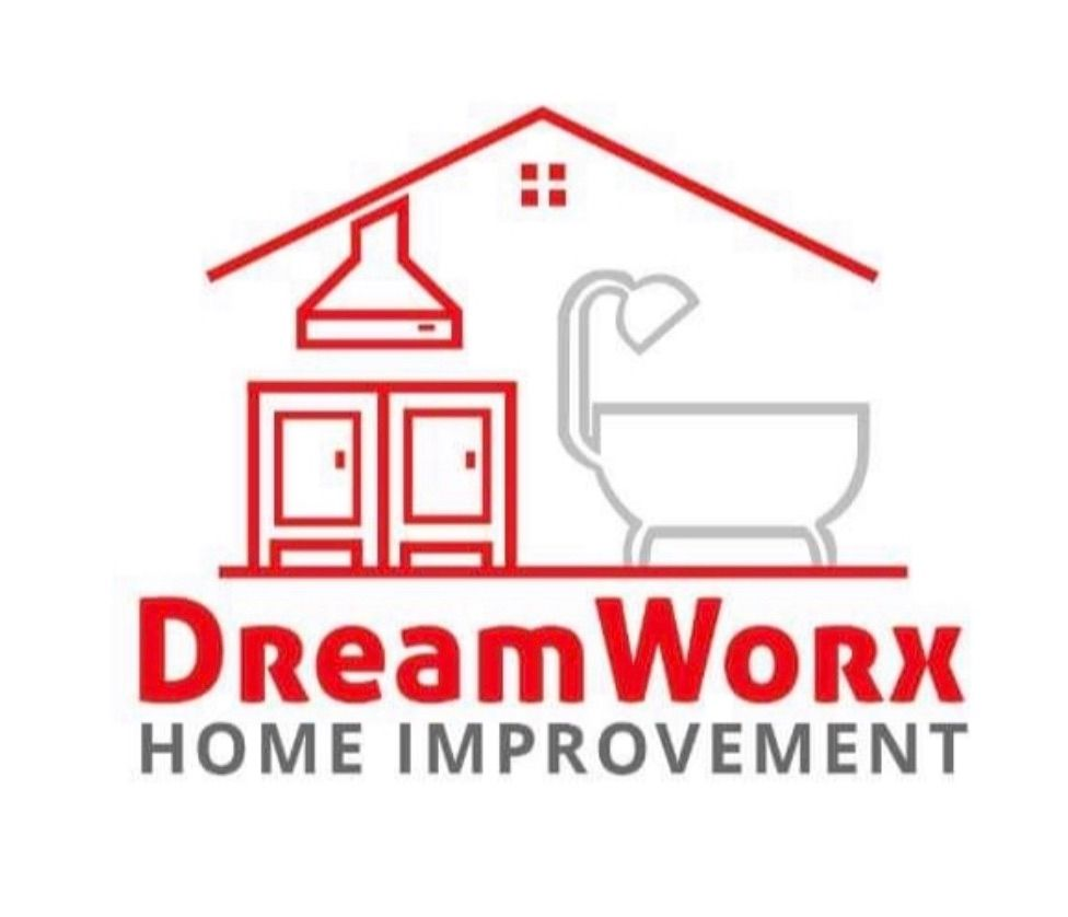 DreamWorx Home Improvement