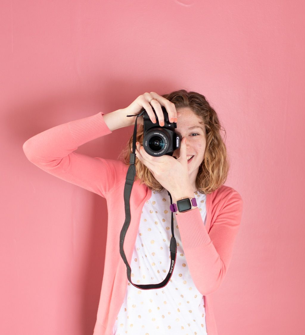Laura Ruth Photography