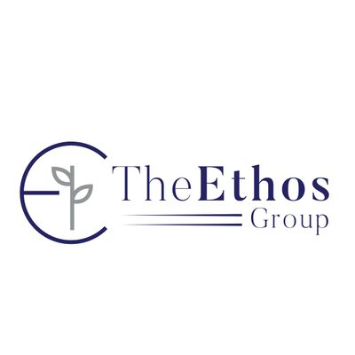 Avatar for The Ethos Group