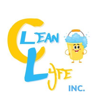 Avatar for Clean Lyfe INC.