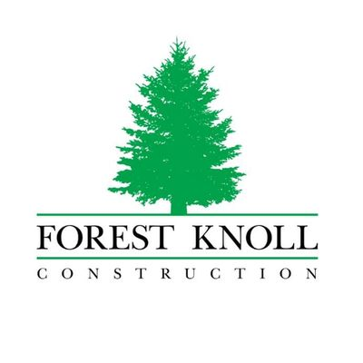 Avatar for Forest Knoll Construction