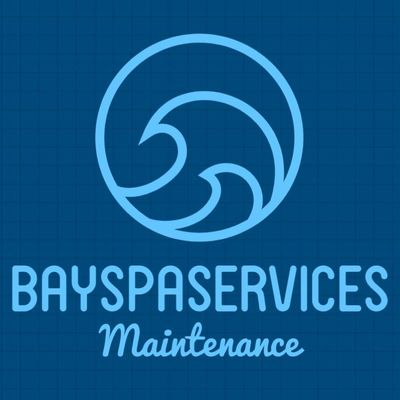 Avatar for Bayspaservices