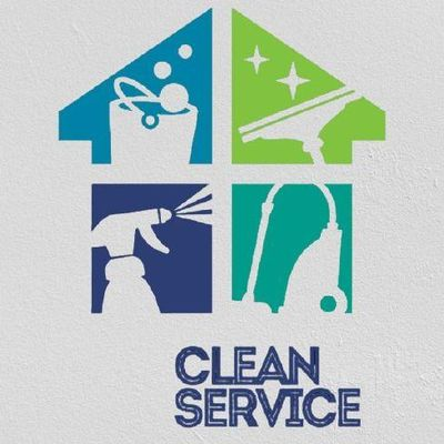 Avatar for AB CLEANING SERVICES