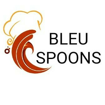 Avatar for Bleu Spoons Catering