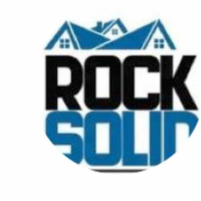 Avatar for Rock solid roofing and painting