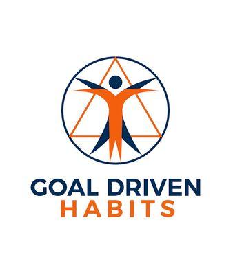 Avatar for Goal Driven Habits