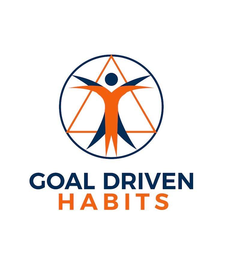 Goal Driven Habits