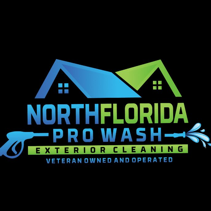 North Florida Pro Wash