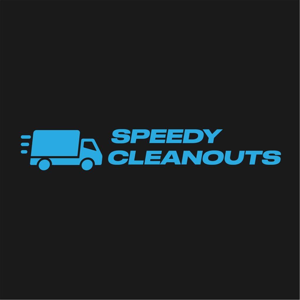 Speedy Cleanouts