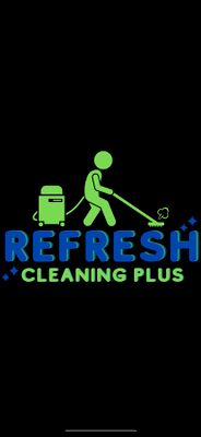 Avatar for Refresh cleaning plus