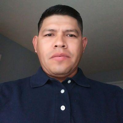 Avatar for William Vasquez