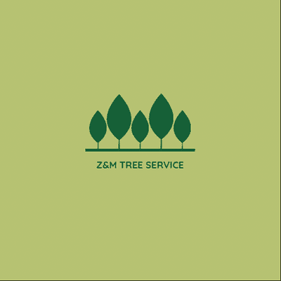 Avatar for Z&M Tree Service