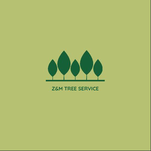 Z&M Tree Service
