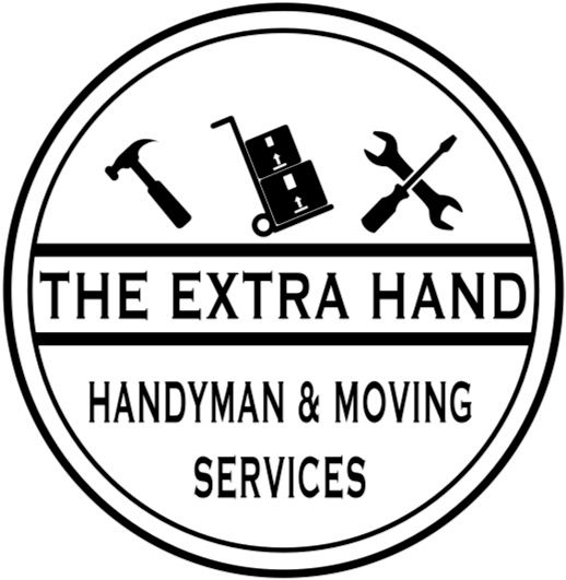 The Extra Hand Professional Services
