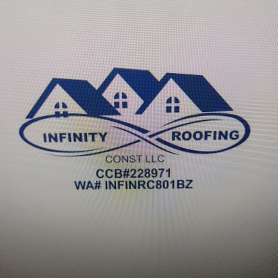 Avatar for Infinity roofing and construction LLC