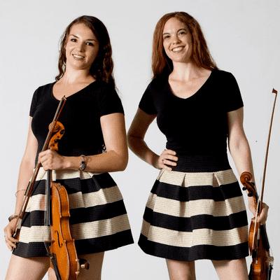 Avatar for Vintage String Music