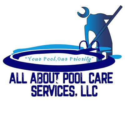Avatar for All About Pool Care Services, LLC
