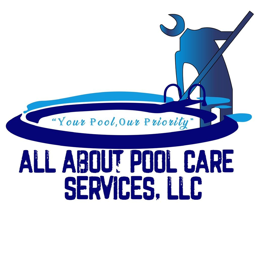 All About Pool Care Services, LLC