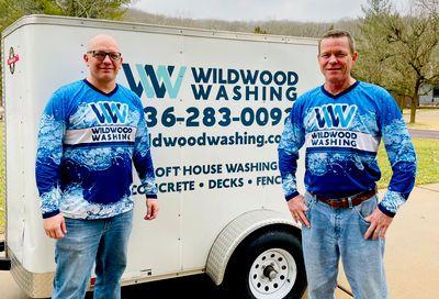Avatar for Wildwood Washing