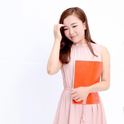 Avatar for Jingjing Wan's Piano Studio