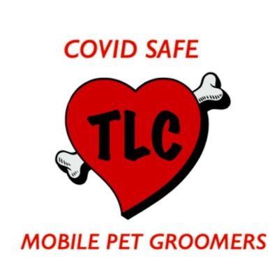 Avatar for TLC Mobile Grooming