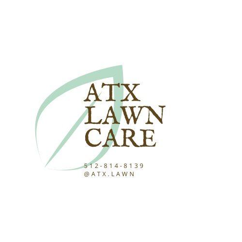 ATX Lawn Care