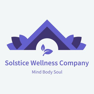Avatar for Solstice Wellness Company LLC