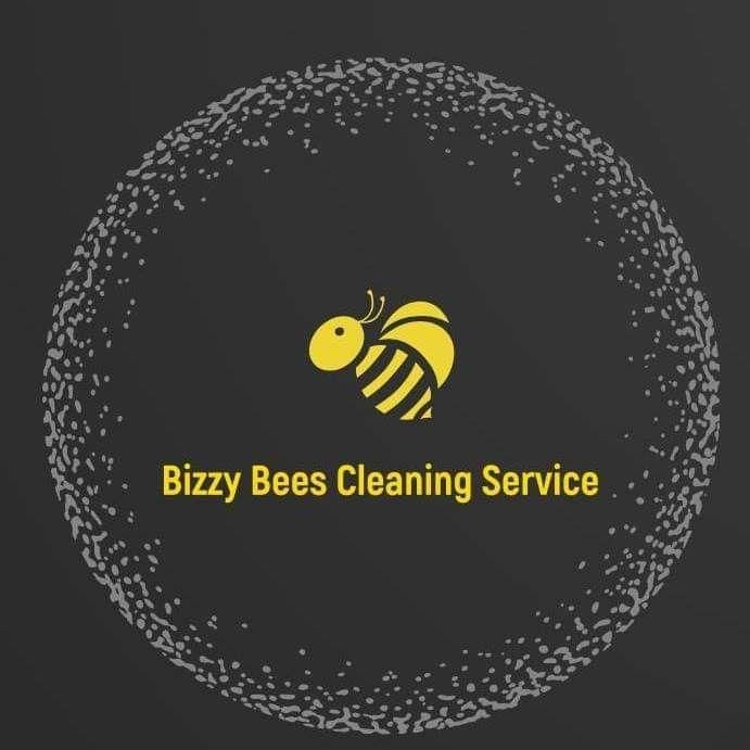 Bizzy Bees Cleaning Service