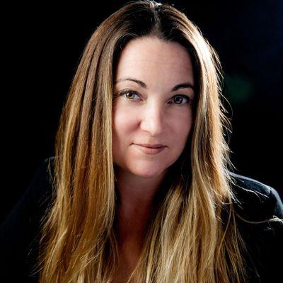 Avatar for Tiffany Brooks Photography