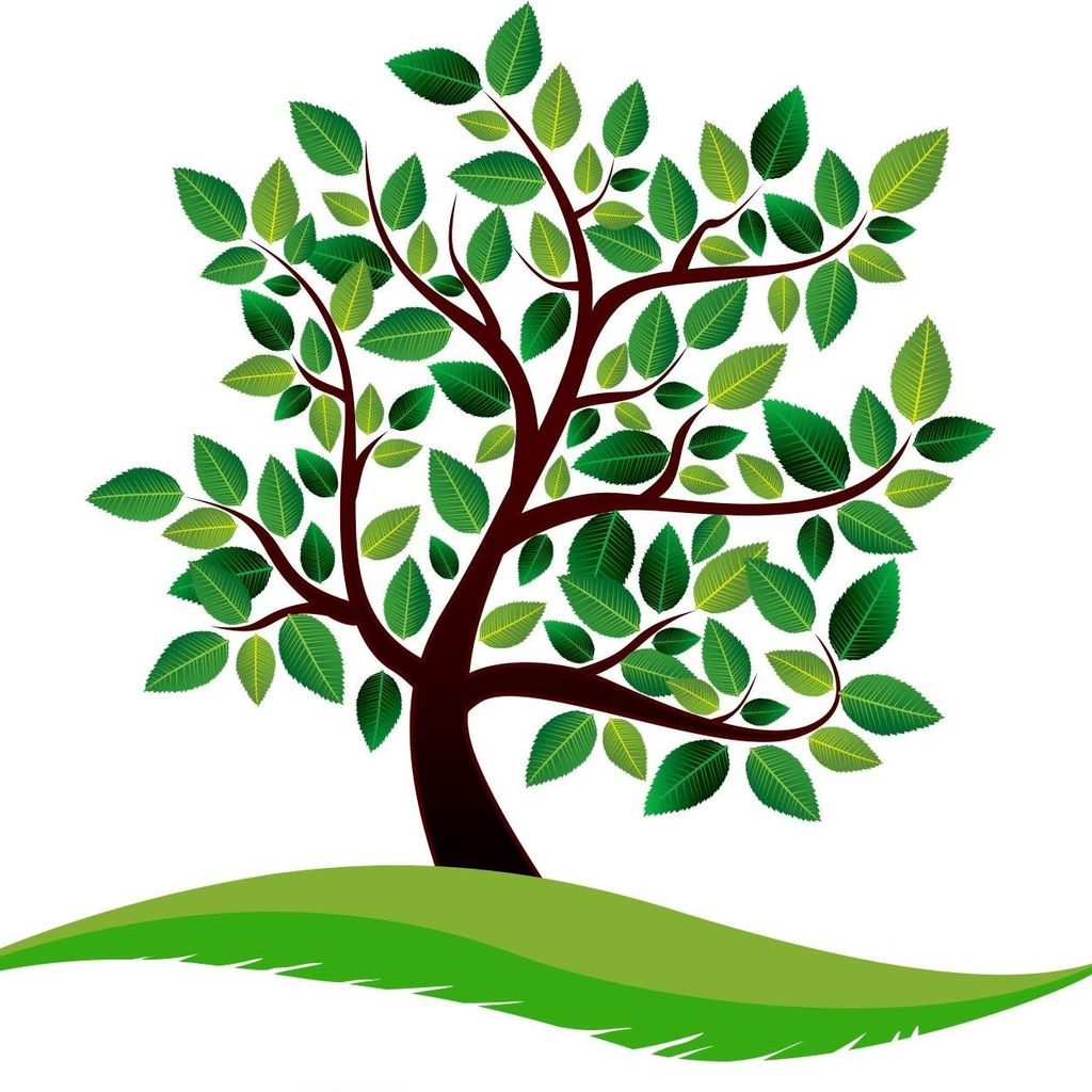 Go Green Tree & Stump Removal
