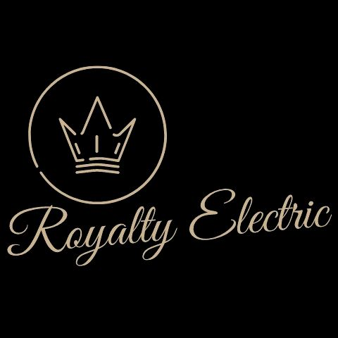 Royalty Electric