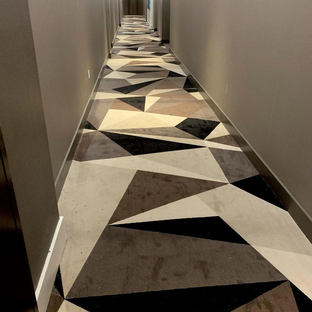 Americarpet Floors