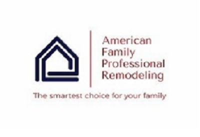 Avatar for American Family Professional Remodeling
