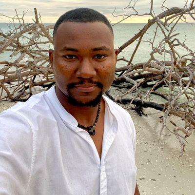 Avatar for Akorede Amole films