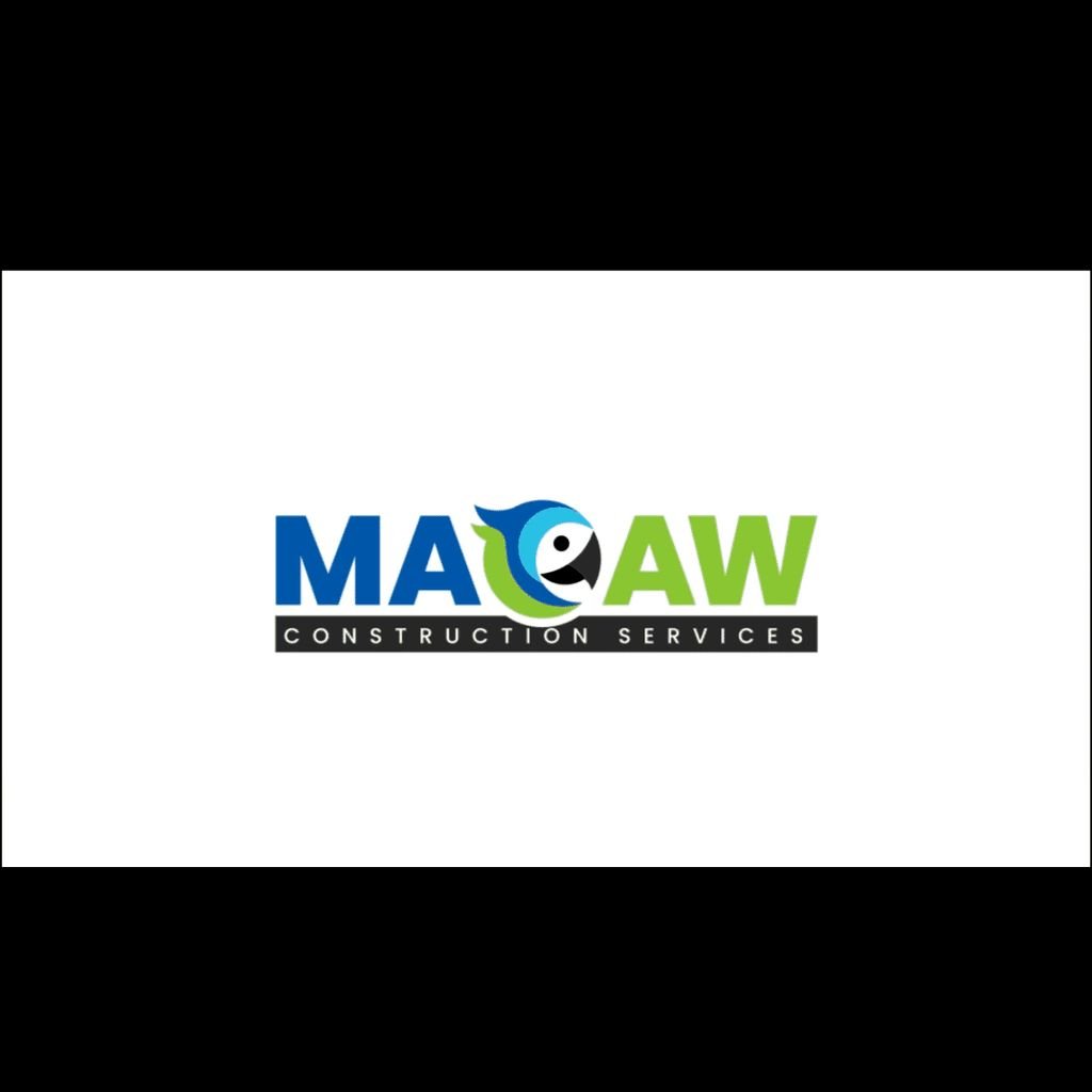 Macaw Construction Services