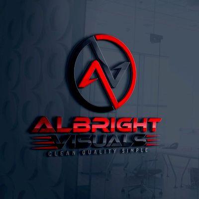 Avatar for Albright Visuals